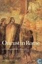Onrust in Rome