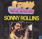 Platen en CD's - Hall, Jim - Sonny Rollins