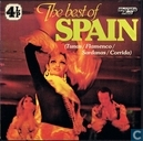 The Best of Spain (Tunas/Flamenco/Sardanas/Corrida)