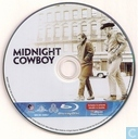 DVD / Video / Blu-ray - Blu-ray - Midnight Cowboy