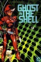 Ghost in the Shell II