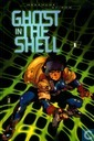 Ghost in the Shell I