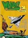 Comic Books - Wham! [BEL] (magazine) (Dutch) - Wham!  3