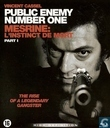 Public Enemy Number One I / Mesrine: L'instinct de mort I