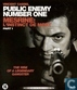 Public Enemy Number One I / Mesrine: Linstinct de mort I
