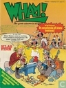 Comic Books - Wham! [BEL] (magazine) (Dutch) - Wham! 29