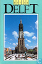 Dit is Delft