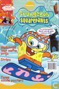 Spongebob Squarepants 8