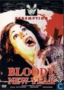 DVD / Video / Blu-ray - DVD - Bloody New Year
