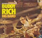 Vinyl records and CDs - Pepper, Art - The Buddy Rich Big band