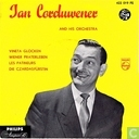 Jan Corduwener and his Orchestra