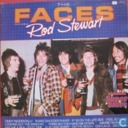 The Faces featuring Rod Stewart