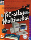 PC Atlas Multimedia