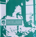 Bolan Rarities Volume Four