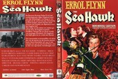 DVD / Vidéo / Blu-ray - DVD - The Sea Hawk