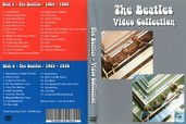 DVD / Video / Blu-ray - DVD - The Beatles Video Collection