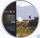 DVD / Video / Blu-ray - DVD - Wendy and Lucy