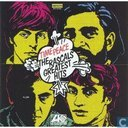 Time peace - the Rascals greatest hits