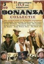 Bonanza collectie [volle box]
