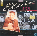 Platen en CD's - Presley, Elvis - The Definitive Gospel Album