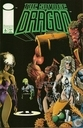 The savage Dragon 6