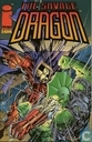 The Savage Dragon 7