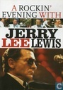 DVD / Video / Blu-ray - DVD - A Rockin' Evening With Jerry Lee Lewis