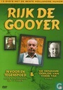 Rijk de Gooyer [volle box]