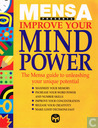 Improve your mind power