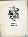 Jimmy Brown