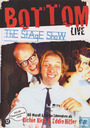 Bottom Live - The Stage Show