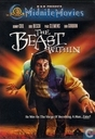 DVD / Video / Blu-ray - DVD - The Beast Within