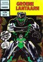 Comics - Green Arrow - Groene Lantaarn 33