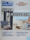 Super kruissteek