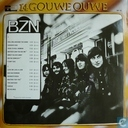 Vinyl records and CDs - BZN - 14 gouwe ouwe van BZN
