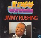 Platen en CD's - Rushing, Jimmy - Jimmy Rushing