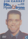 DVD / Video / Blu-ray - DVD - Me, Myself & Irene