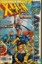The Uncanny X-Men '97 Annual
