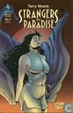 Strangers in paradise 7