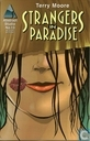 Strangers in paradise 13