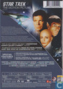 DVD / Video / Blu-ray - DVD - The Motion Picture