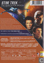 DVD / Video / Blu-ray - DVD - The Search for Spock