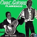 Chant et Guitare Flamenco