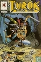 Turok Dinosaur Hunter 15