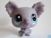 Littlest Pet Shop-Special Edition