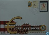 European Envelope 9
