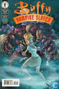 Buffy theVampire Slayer 21