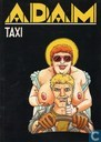 Comic Books - Taxi - Taxi