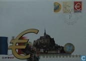 European Envelope 7