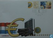 European Envelope 5